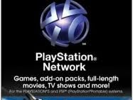 Playstation Network PSN $50 (USA) + Скидки
