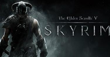 Купить лицензионный ключ The Elder Scrolls V: Skyrim на SteamNinja.ru
