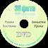 38 фото DVD - сборник на все случаи жизни