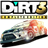 DiRT 3 Complete Edition (Steam KEY) + ПОДАРОК