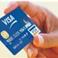 1-100000 RUB VISA(RU Bank)Netflix Insta FB GAds