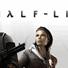 Half-Life 2 - оригинальный Steam Gift - RU+CIS
