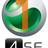 4SE - лицензия на 1 день (24 часа)