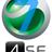 4SE - лицензия на 7 дней
