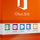 Microsoft Office 2016 Professional Plus (х32-x64)