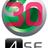 4SE - лицензия на 30 дней