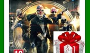 Купить лицензионный ключ PAYDAY 2 GOTY Edition - Steam Gift RU-CIS-UA + АКЦИЯ на Origin-Sell.com