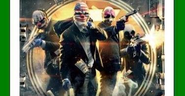 Купить лицензионный ключ PAYDAY 2 GOTY Edition - Steam Gift RU-CIS-UA + АКЦИЯ на SteamNinja.ru