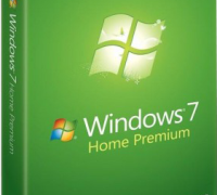 Код активации для Windows 7 Home Premium (x32-x64)