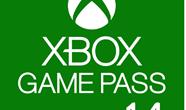 Купить лицензионный ключ Xbox Live Gold - 14 дней (Xbox One/360) + Game Pass на Origin-Sell.com