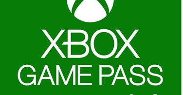Купить лицензионный ключ Xbox Game Pass Ultimate 14 дней (EA + Gold + Game Pass) на SteamNinja.ru