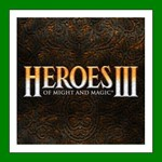 Might and Magic Heroes VI Complete - Steam Region Free