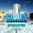 Cities: Skylines DLC Snowfall (Steam KEY) + ПОДАРОК