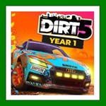 Hitman Absolution - Steam Region Free + ПОДАРОК
