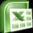 Пакетная загрузка товаров из exel для i-soft bizness