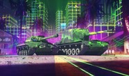 Купить аккаунт World of Tanks: Package Lima + Captured King Tiger на Origin-Sell.com