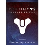 Hitman Absolution Elite Edition - Steam RU-CIS-UA