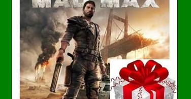 Купить лицензионный ключ Mad Max - Steam Key - RU-CIS-UA + АКЦИЯ на SteamNinja.ru