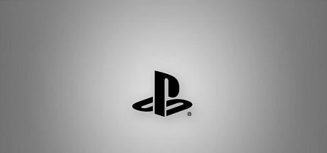PlayStation Network Card - Карта оплаты 1000 рублей. RU