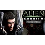 Aliens vs Predator Collection - Steam - RU-CIS-UA