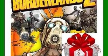 Купить лицензионный ключ Borderlands 2 - Steam Key - RU-CIS-UA + АКЦИЯ на SteamNinja.ru