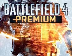 BF4 Premium + Titanfall + 8 Games (+ Секретный Вопрос)