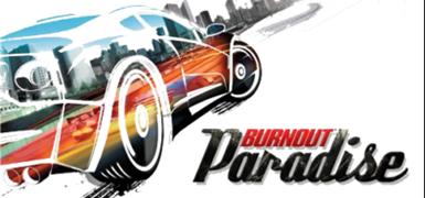 Burnout Paradise The Ultimate Box (+ Гарантия)