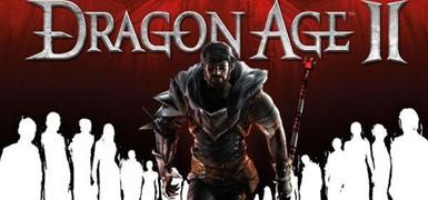 Dragon Age 2 [Лицензионный аккаунт Origin] + Скидки
