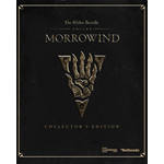 The Elder Scrolls Online: Morrowind + СКИДКИ + ПОДАРОК
