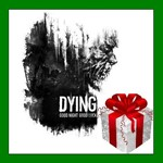 Dying Light Enhanced Edition - Steam RU-CIS-UA + БОНУС