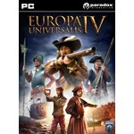 Europa Universalis IV 4 Extreme Edition (Steam) RU/CIS