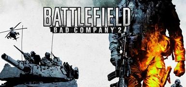 Battlefield: Bad Company 2 ( Origin ) +( Подарки )
