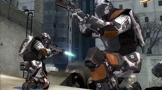 Battlefield 2142 [Origin] + (скидки) + (подарки)