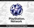 Купить лицензионный ключ PLAYSTATION NETWORK (PSN) - $20 (USA) | CКИДКИ на Origin-Sell.com