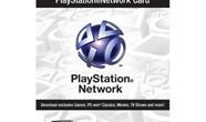 Купить лицензионный ключ PLAYSTATION NETWORK (PSN) - $50 (USA) | CКИДКИ на Origin-Sell.com