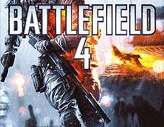Battlefield 4 (Origin) Гарантия + Подарки + Скидки
