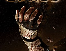Hardline + Battlefield 4™ 10 Games (+ Секретный вопрос)