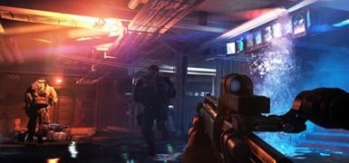 Battlefield 4 Premium + Battlefield 3 Premium (Origin)