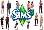 The Sims™ 3 ( аккаунт origin ) + подарки + скидки