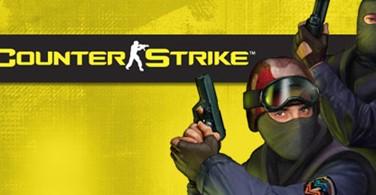 Купить лицензионный ключ Counter-Strike Complete - Вся серия на Origin-Sell.comm