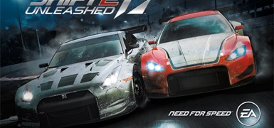Need For Speed Shift 2 UNLEASHED (Origin) + Скидки