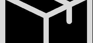 Аккаунт Uplay Assassin´s Creed Revelations