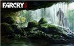 Far Cry 3 (Uplay) + (Гарантия) + (Подарки)