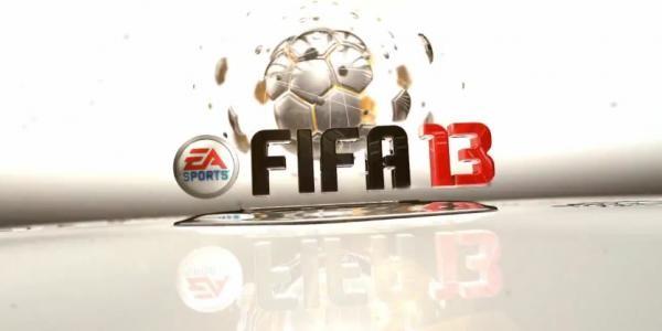 Купить Fifa 13 + Подарки