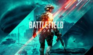 Купить аккаунт Battlefield 5/4/3/1/Hardline/Premium random + Подарки на Origin-Sell.com