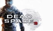 Купить аккаунт Dead Space 3 + Подарки + Скидки + Гарантия на Origin-Sell.com