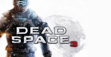 Купить аккаунт Dead Space 3 + Подарки + Скидки + Гарантия на SteamNinja.ru