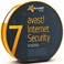 avast! Internet Security   лицензия 350+N дней /1ПК