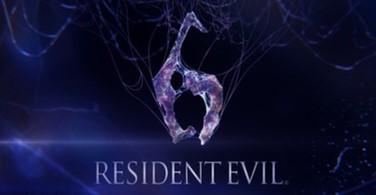 Купить лицензионный ключ Resident Evil 6 на SteamNinja.ru