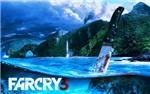 Super  Uplay аккаунт   Assassin's Creed 3 + Far Cry 3